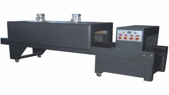 Máy màng co BS-G450